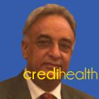 Senior Consultant - Orthopaedics