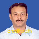R d yadav   cardiologist   bhagwati hospital
