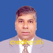 Dr. S K Choudhary