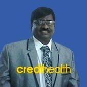 Dr. M P Venkatesh