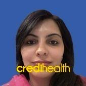 Divya Chowdhry