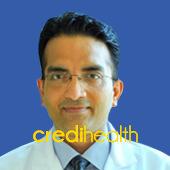 Dr. Gaurav Gupta