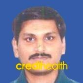 Dr. Diptendu Sengupta