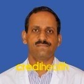 Dr. Padam Yadav