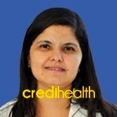 Dr. Seema Dhir