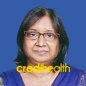 Ranjana Thakur