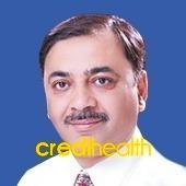 Dr. Ajay Wadhawan