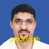 Dr. Surbhit Chaudhary