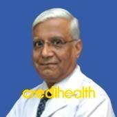Dr. Rajeev Kulshrestha