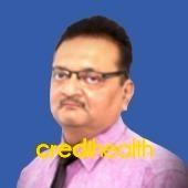 Amoolya Seth
