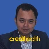 Dr. Bhavuk Mittal