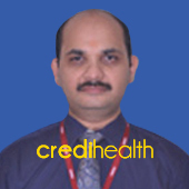 Anand Dharaskar