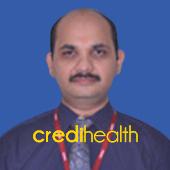 Dr. Anand Dharaskar