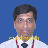Rajesh Badani