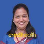 Dr. Seema Jain