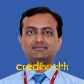 Amit Kumar Patil