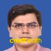 Samresh Kashyap