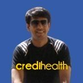 Dr. Gaurav Nagpal