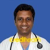 Rajaram Anantharaman