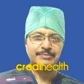 Dr. Sudhir Seth