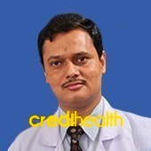 Dr. Ram Chandra Soni