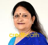 Dr. Anita Srivastava