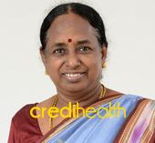 Dr. Kamala Ramachandran