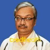 Dr. Partha Pratim Bose