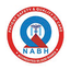 NABH - BLOOD BANK