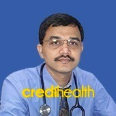 Pradeepta Kumar Sethy