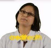 Dr. Shanu Gairola
