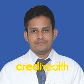 Dr. hrishikesh chakrabartty