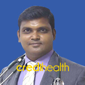 Dr. Vadivel Kumaran