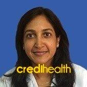 Dr. Ritu K Sheth