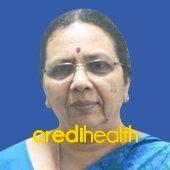 Latha Jawahar