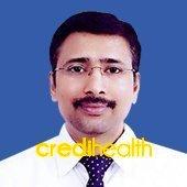 Dr. R Kamalakannan