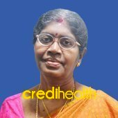 R Premlatha