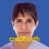 Dr. Rasika Sirsat