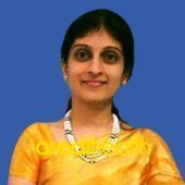 Dr. Shruti Joshi
