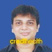 Dr. Jayesh Nayak