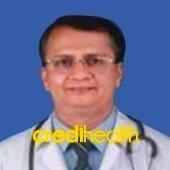 Sanjay Dudhat