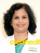 Dr. Nupur Mital