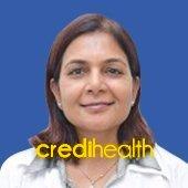 Dr. Seema Behl