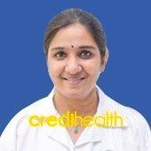 Dr. Tanu Singhal
