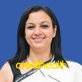 Dr. Manisha Soni