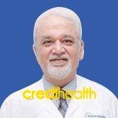 Dr. Jawaharlal Mansukhani