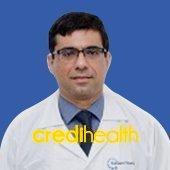Dr. Dheeraj Kapoor