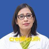 Pankhi Dutta