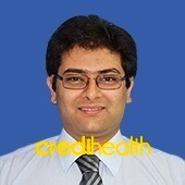 Nihar Mehta