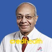 Dr. Priyadarshi Doctor